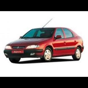 Citroen Xsara 1997 - 2004