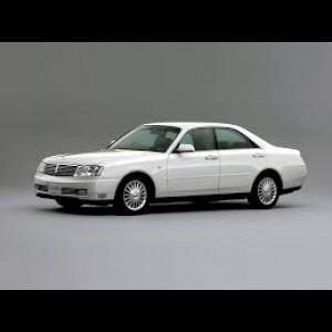 Nissan Cedric X (Y34) 1999-2004