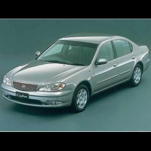 Nissan Cefiro III (A33) 1998 - 2003