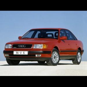 Коврик Ауди 100 (C4) 1991 - 1994