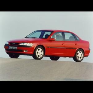 Opel Vectra B 1995 - 2003
