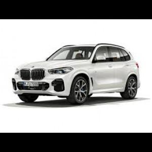 BMW X5 (G05) 2018 – н.в.